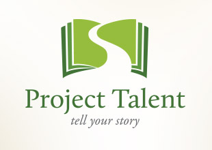 Welcome to the new Project Talent Blog!